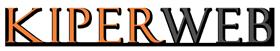 Kiperweb - det personliga webbhotellet